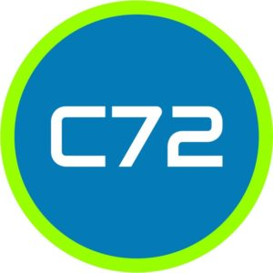 CONRAD C72