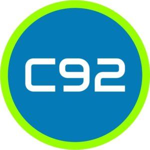 CONRAD C92